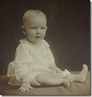 ROGERSCharleyBelle_b1916_1917a