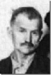 Benjamin F. Bennett 3